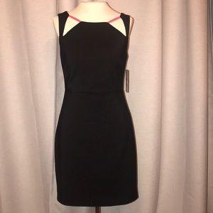 Zara - little black dress